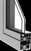 gandibleux-chassis-aluminium